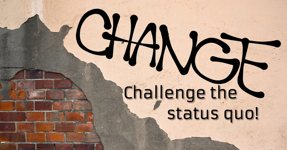 change-status-quo-by-building-diversity-and-inclusion
