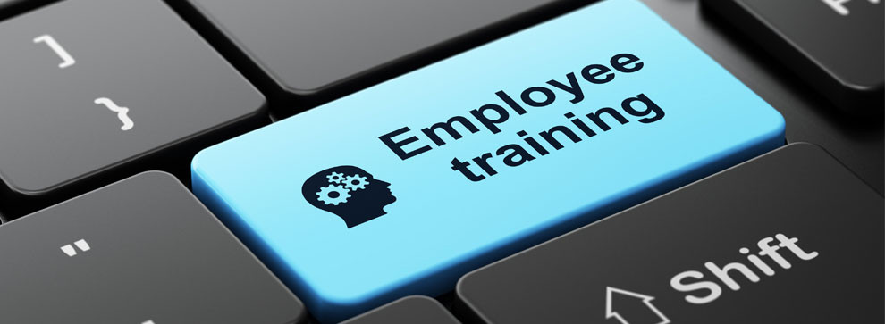 employee-diversity-training-builds-knowledge-and-skills