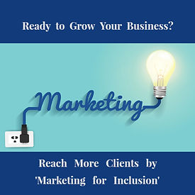marketing-for-diversity-and-inclusion