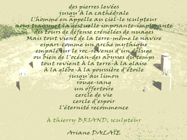 Texte_Ariane_DALAÏE_O2_copie