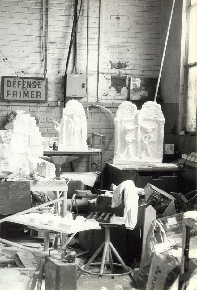 atelier 1994