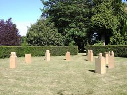 Copie de Installation monolithes sciures 027