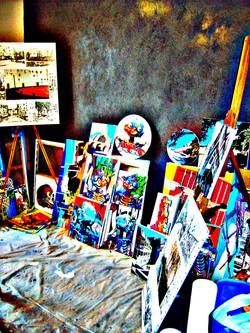 atelier Horizon Saint Cast Le Guildo 201