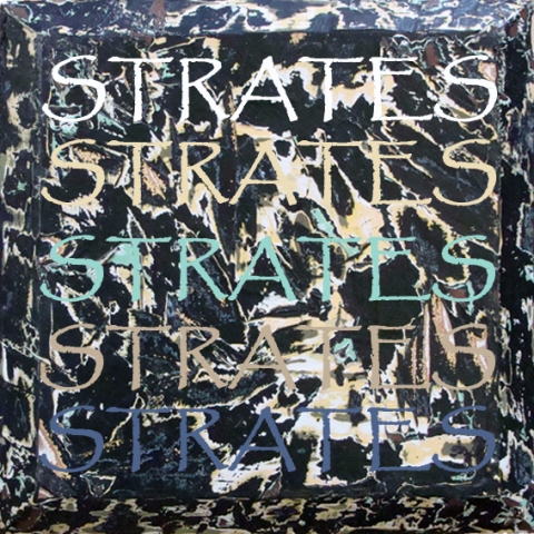 """Strates"""