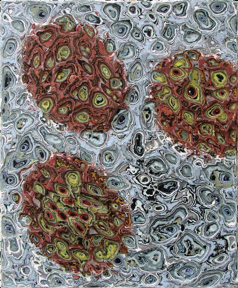 """""""Cellules"""""""