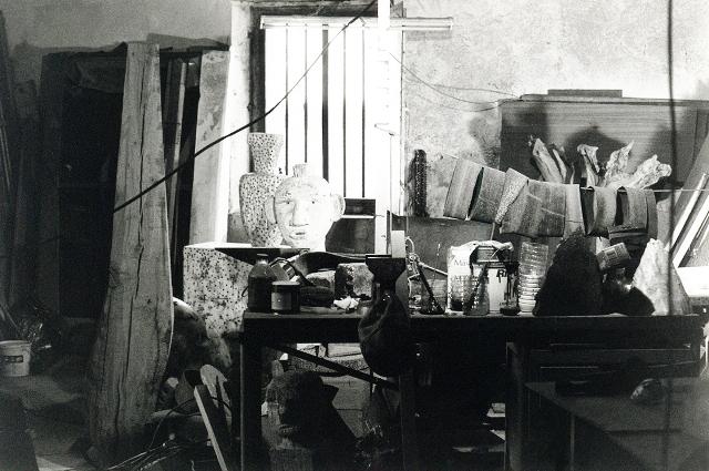 atelier Neauphlette