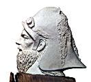 calque Head Bird 1 copie.jpg