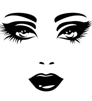 Beauty Enhancements Services