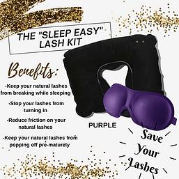 Purple.SleepEasyLashKit.png