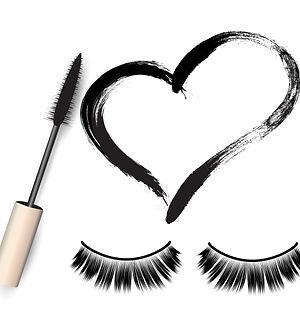 Beauty Eyelashes Services