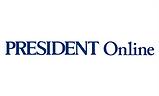 president online.png
