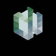 Nowhere_logo-01.png