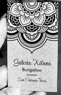 Book your stay at Galeria Xitana San Antonio