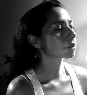 Xelena Gonzalez