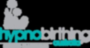 hypnobirthing_CP_logo_LONG_WEB 2.png