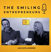 Smiliing Entrepreneurs.jpg