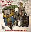 Travel Addict Logo with web site v2.jpg
