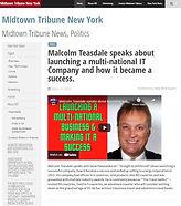 MT on MIdtown Tribune.jpg