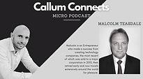 Callum Laing with Malcolm Teasdale.jpg