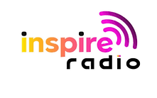 Inspire Radio.png