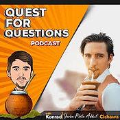 Q for Q logo.jpg