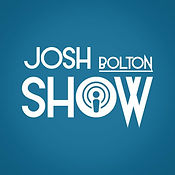 Josh Bolton.jpg