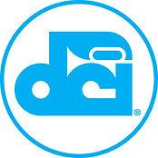 DCIロゴ.jpg