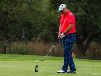 Wat kost meedoen met de Golfdag?