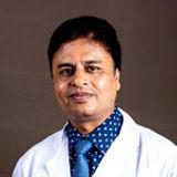 dr-sushil-kumar-taparia-bmcth.jpg