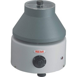 Remi R304
