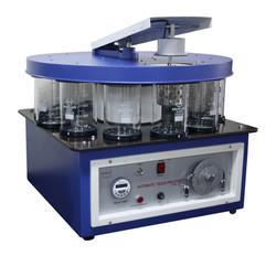 Histopathology Processor