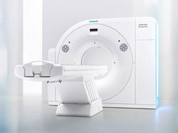 siemens-sensation-64-slice-ct-scanner-50