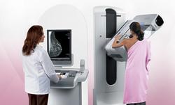 m_bhc_screenings-diagnostic-tests_mammog