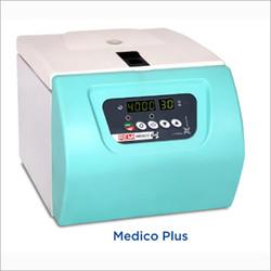 Remi Medico Plus