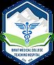 hospital-logo_optimized.png