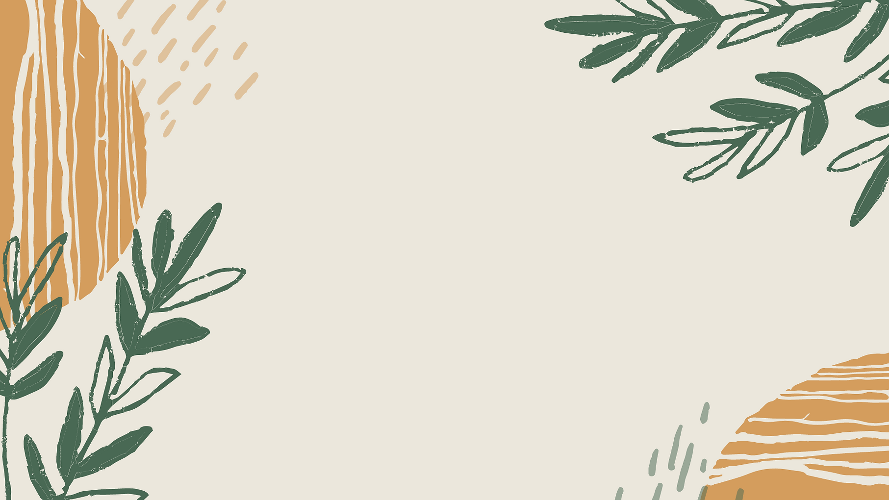 site banner.png