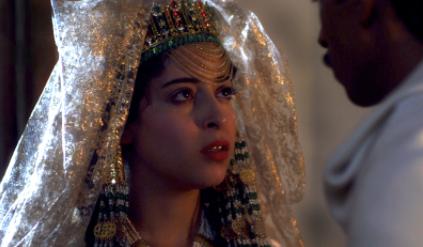 "Miniflix's ""Women in Film Festival:"" Powerful stories told by passionate women"