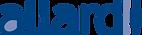logo-int-cmyk.png