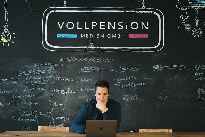 VollPensionMedien_September2020-91.jpg