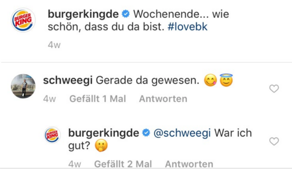BurgerKing_CM.png
