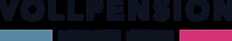 vpm_logo-01.png