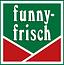 1200px-Funny-frisch-Logo.svg.png