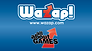 Wazap_Corporate_Logo_2007.png