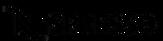 495-4957254_nespresso-logo-png-transpare