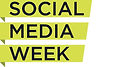 social-media-week-hamburg-teaser.jpg