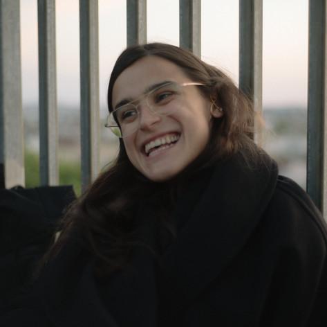 Lilika Strezoska