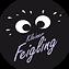logo_kf-schrift.png