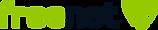 2000px-Freenet_Logo.svg.png