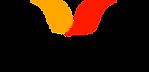 Logo_Storck.svg.png