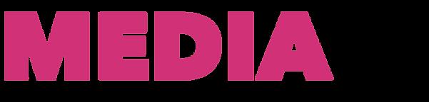 Media_pink.png